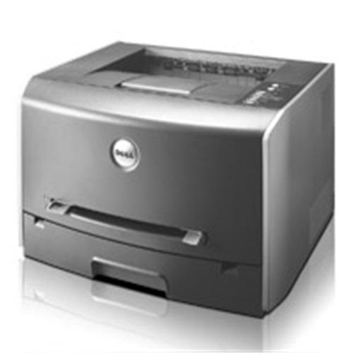 Dell n Laser Printer
