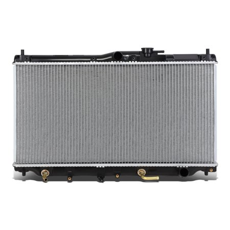 - For 1990 to 1996 Honda Accord / Prelude AT Factory Style Full Aluminum Core 19 Radiator