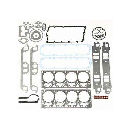 Omix 17441.19 Cylinder Head Gasket For Jeep Grand