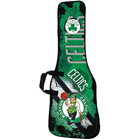 Woodrow Gig Bag, Boston Celtics by