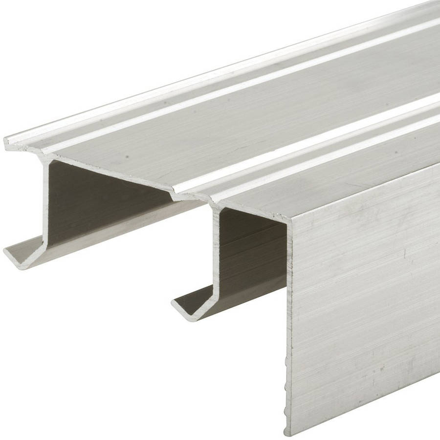 Prime-Line Products N 6671 Sliding Closet DoorTrack