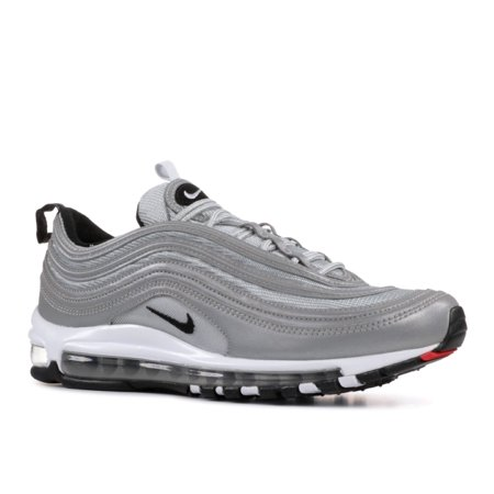 purchase cheap f6892 76c5c Nike - Men - Nike Air Max 97 Premium 'Reflect Silver' - 312834-007 - Size  13 | Walmart Canada