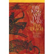 The King and Slave - eBook