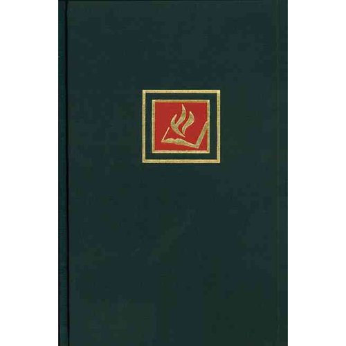 Consecrated Phrases: A Latin Theological Dictionary: Latin Expressions Commonly Found in Theological Writings