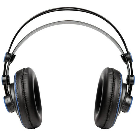 Presonus HD7 Headphone