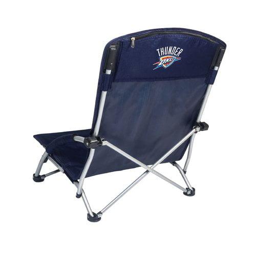 ONIVA NBA Tranquility Folding Beach Chair