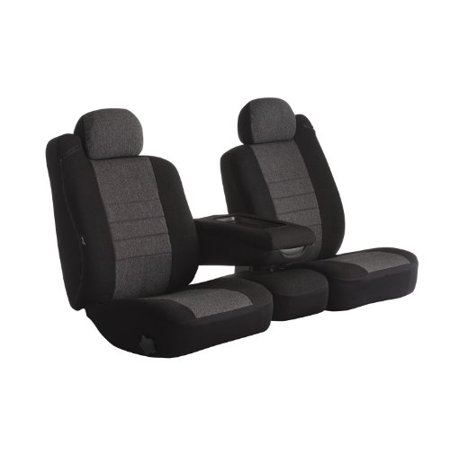 Prime Fia Oe37 17 Charc Oem30 Series Seat Cover Walmart Canada Caraccident5 Cool Chair Designs And Ideas Caraccident5Info