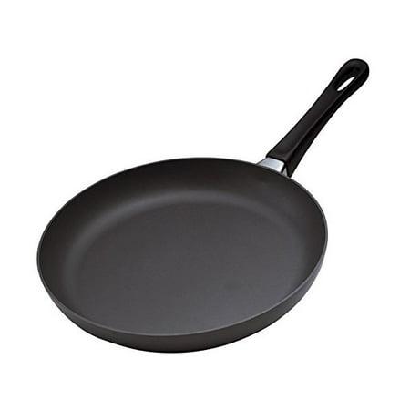 Scanpan Classic 8-Inch Fry - Scanpan Classic Pan