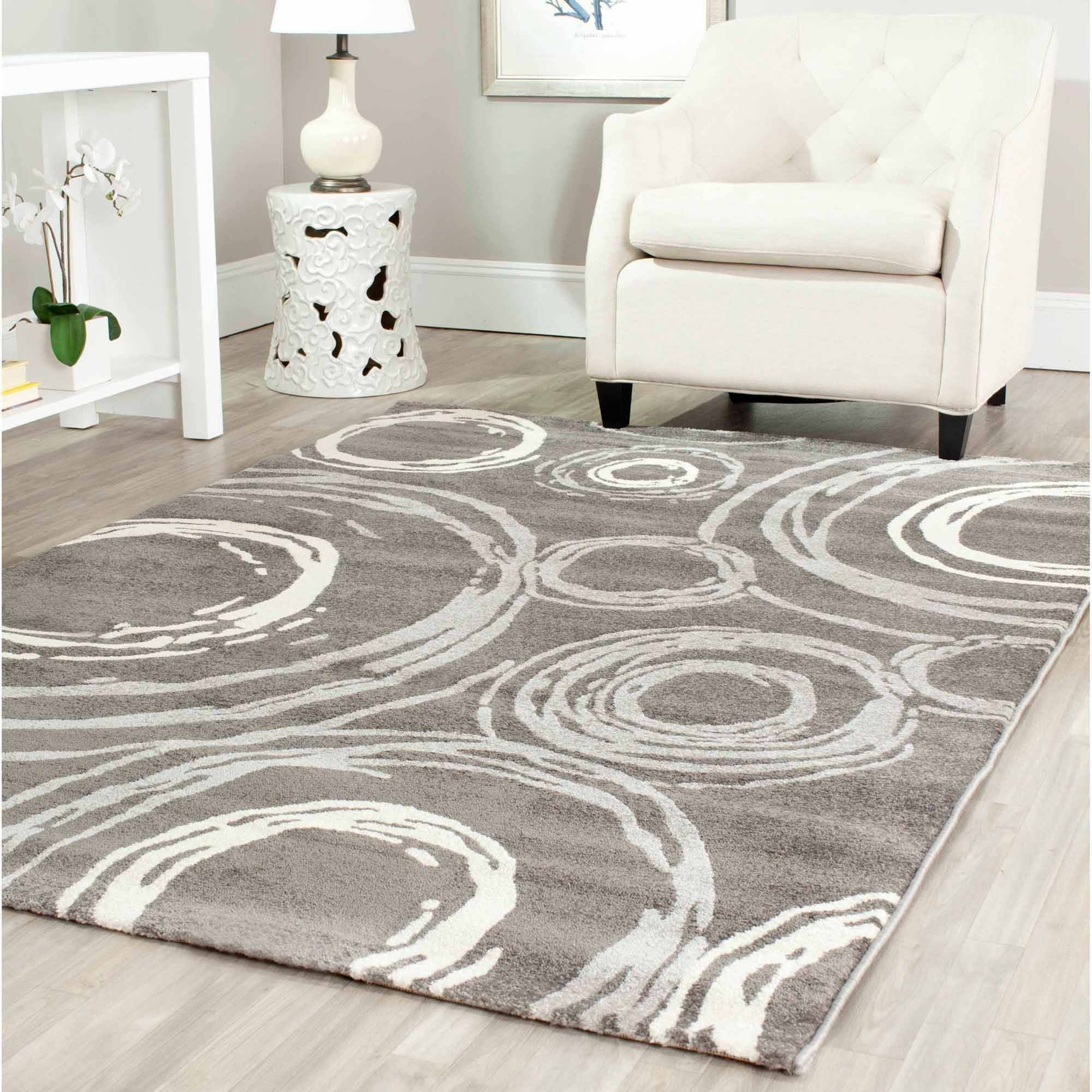 weavers at grey rug rugs oriental free area sphinx by overstock shipping com revival