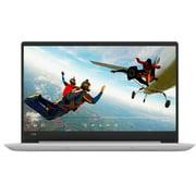 "2019 Premium Lenovo Ideapad 330 Laptop 15.6"" Full HD (1920 x 1080), AMD Quad-Core Ryzen 5 2500U up to 3.6GHz(Beat i7-7500U), 8GB DDR4, 256GB SSD, WiFi 802.11ac, Bluetooth, HDMI, Windows 10, Gray"