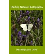Starting Nature Photography - eBook