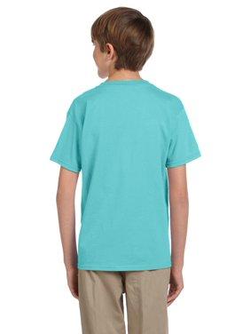 Youth 5 oz. HD Cotton T-Shirt