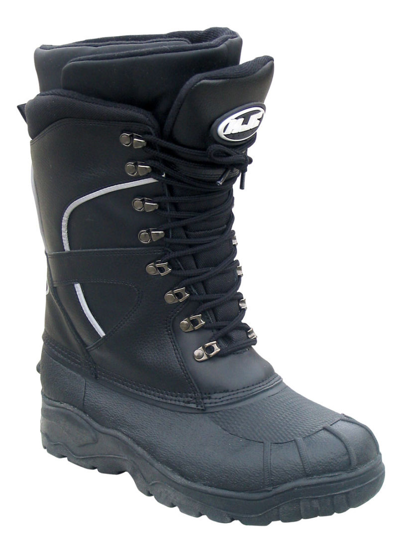 Extreme Snow Boots Economical, stylish, and eye-catching shoes
