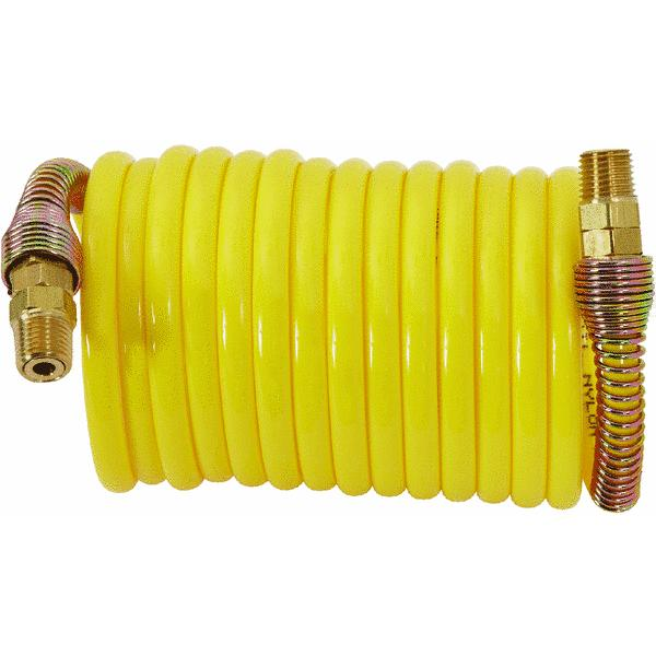 Milton Nylon Air Hose