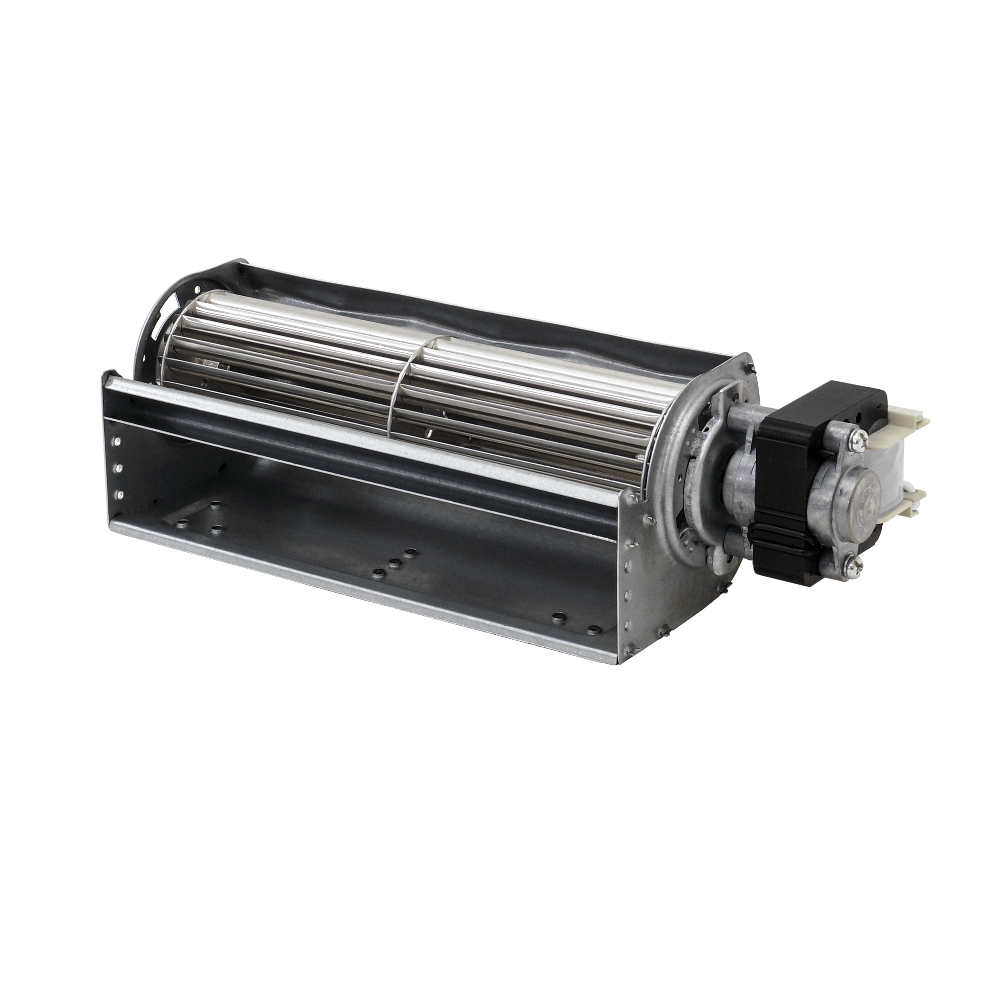 Pleasant Hearth Vent-Free Gas Fireplace Blower