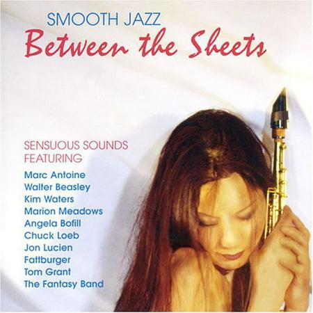 Jazz Beds - Smooth Jazz: Between Sheets / Various