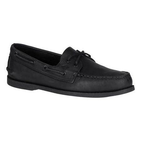 Men's Sperry Top-Sider Authentic Original Boat Shoe ()
