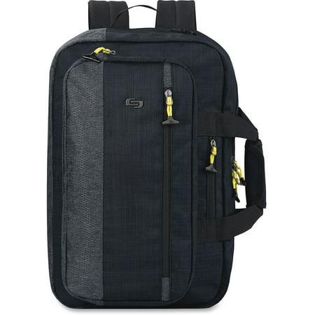 Solo, USLACV3304, US Luggage Velocity 15.6