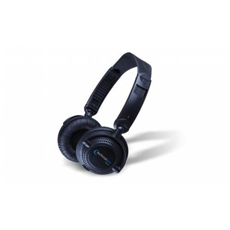 Technical Pro HP20 Professional Foldable Headphones