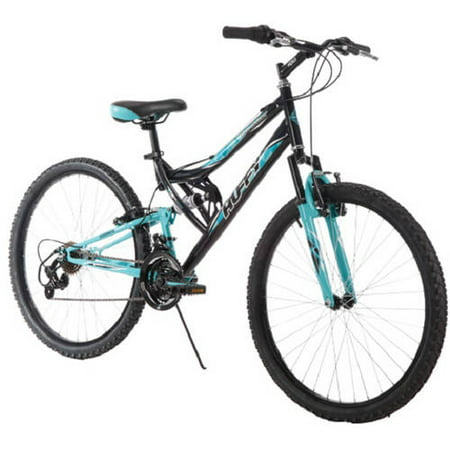All Terrain Bicycle (Huffy 26