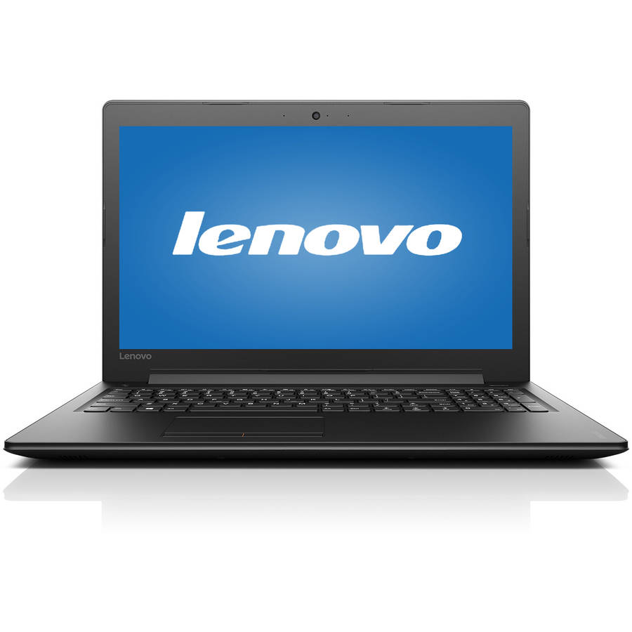 "Lenovo ideapad 300 17.3"" Laptop, Window 10, Intel Core i5-6200U Processor, 8GB RAM, 1TB Hard Drive"