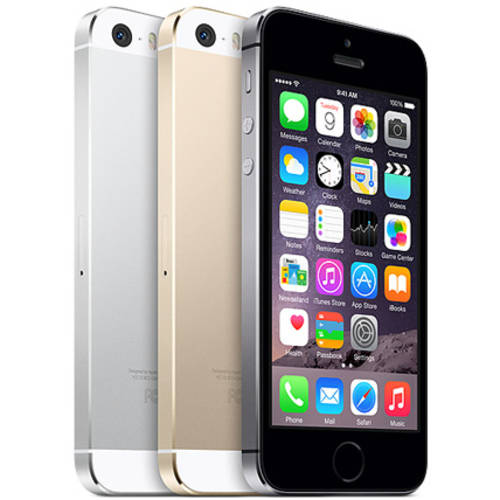 refurbished iphone verizon apple iphone 5s 16gb refurbished verizon locked 7161