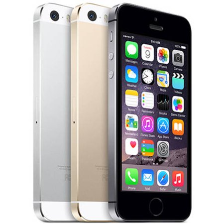 apple iphone 5s 16gb refurbished verizon locked. Black Bedroom Furniture Sets. Home Design Ideas