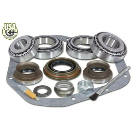 USA Standard Bearing Kit For 11+ Ford (Worldwide Bearings)