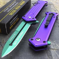 Folding Knives - Walmart com