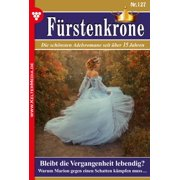 Fürstenkrone 127 - Adelsroman - eBook