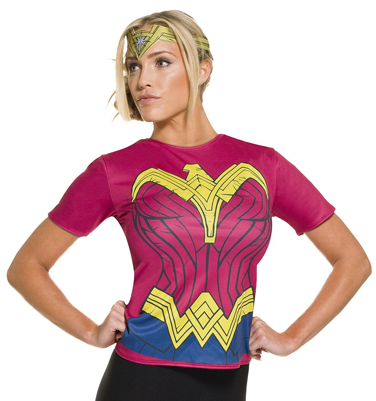 "Batman v Superman: Dawn of Justice Multiverse 6"" Wonder Woman Figure By Mattel by"