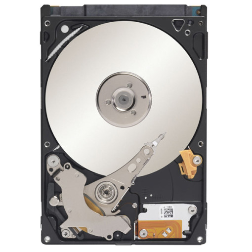 Hard Drives Storage Walmart Com