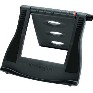 Kensington K60112 Easy Riser Cooling Notebook Stand