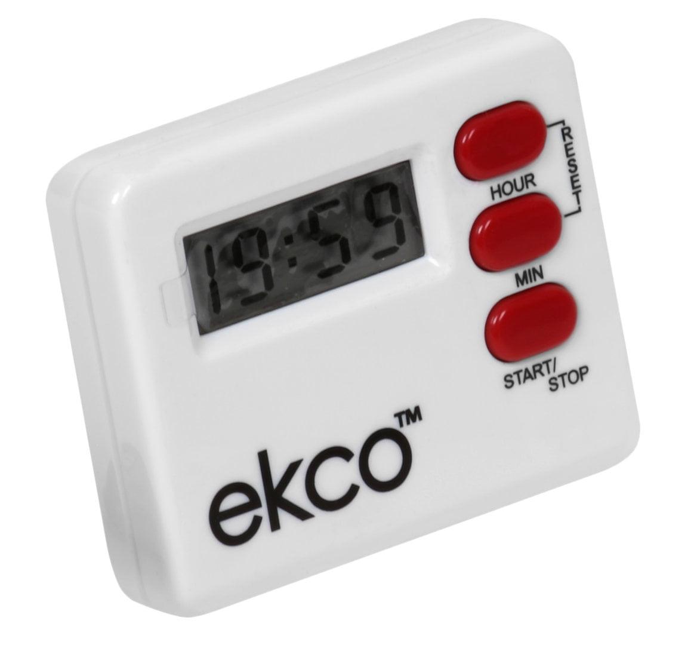 EKCO Kitchen Tools & Gadgets - Walmart.com