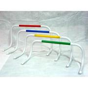 Everrich EVB-0040 Colorful Hurdle - 10 Inch