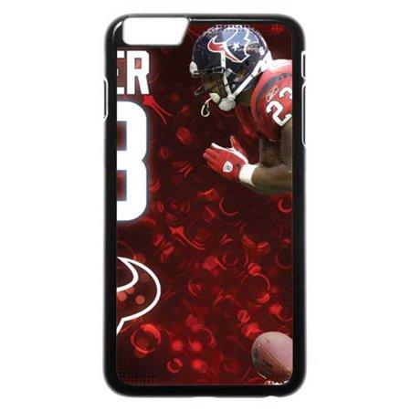 Arian Foster iPhone 7 Plus Case
