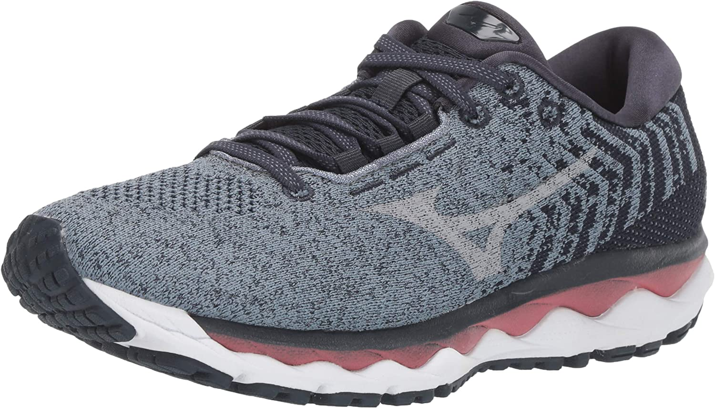mizuno womens running shoes size 8.5 in us quiz