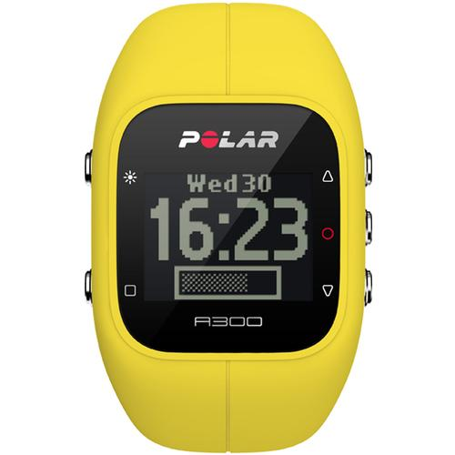 Polar A300 Activity Monitor