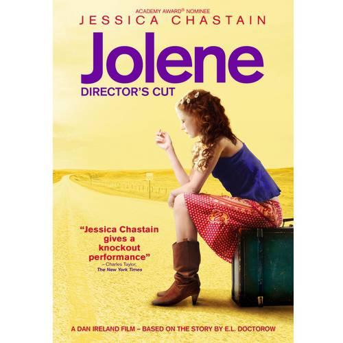 Jolene: The Director's Cut (Widescreen)
