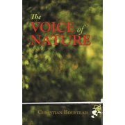 The Voice of Nature