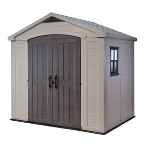 storage sheds for garden utilities walmart com