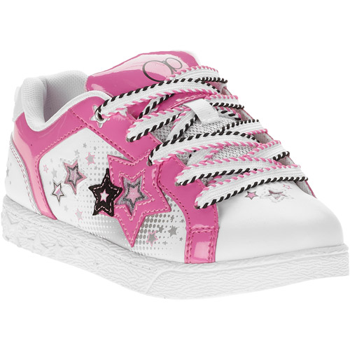 Op - Girls' Spotlight Skate Sneakers
