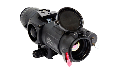 Trijicon Reap-ir 35mm Black by Electro Optics