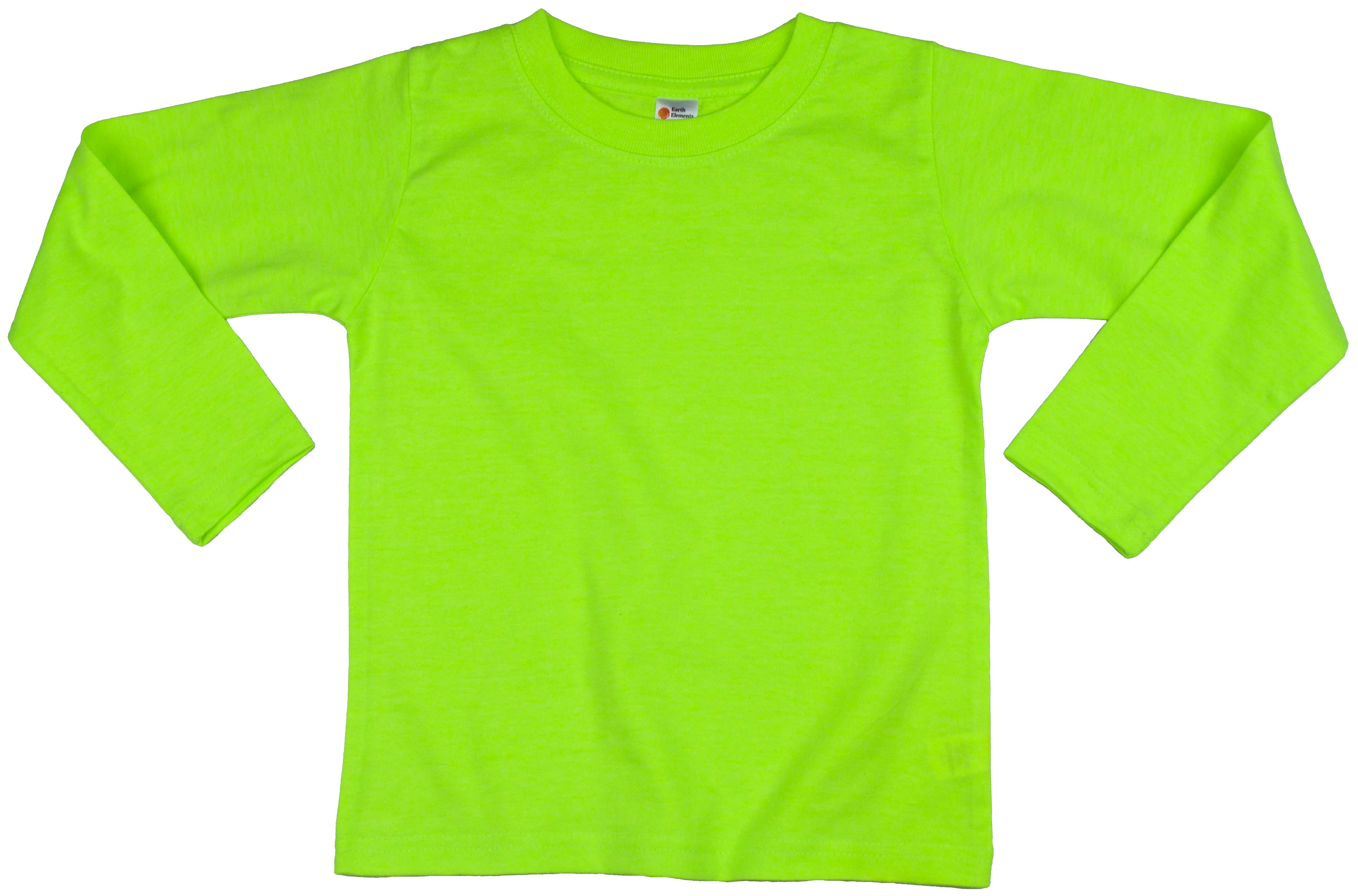 Fashion Kids Toddlers Boys Girls Small Cat Build 100/% Cotton Tops T-Shirt 0-3T