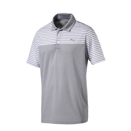 PUMA CLUBHOUSE POLO MENS GOLF SHIRT 574614 -NEW 2018- PICK SIZE &