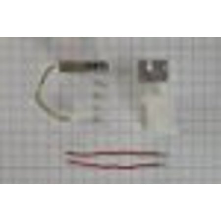Maytag Oven Accessories (12400035 Flat Style Oven Ignitor Maytag Magic Chef Admiral Crosley 7432P106-60 Ignitor )