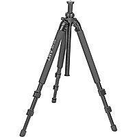 Slik 615317 700DX Pro Tripod Legs Black