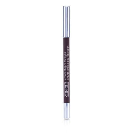 Clinique - Crème pour les yeux Shaper # 105 Chocolate Luster - 1,2g / 0,04 oz