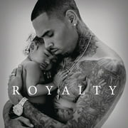 Royalty (CD)