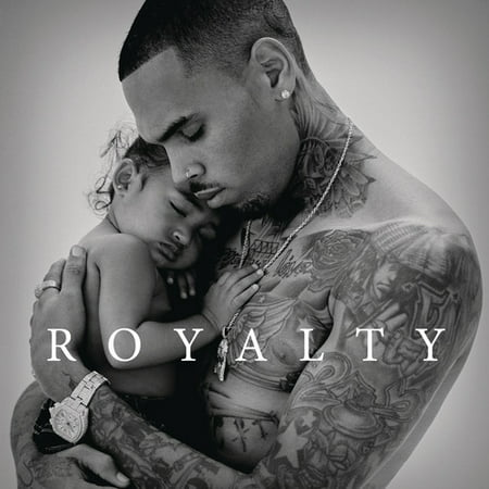Royalty Free Production Music Library - Royalty (CD)